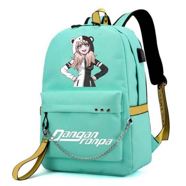 backpack danganronpa
