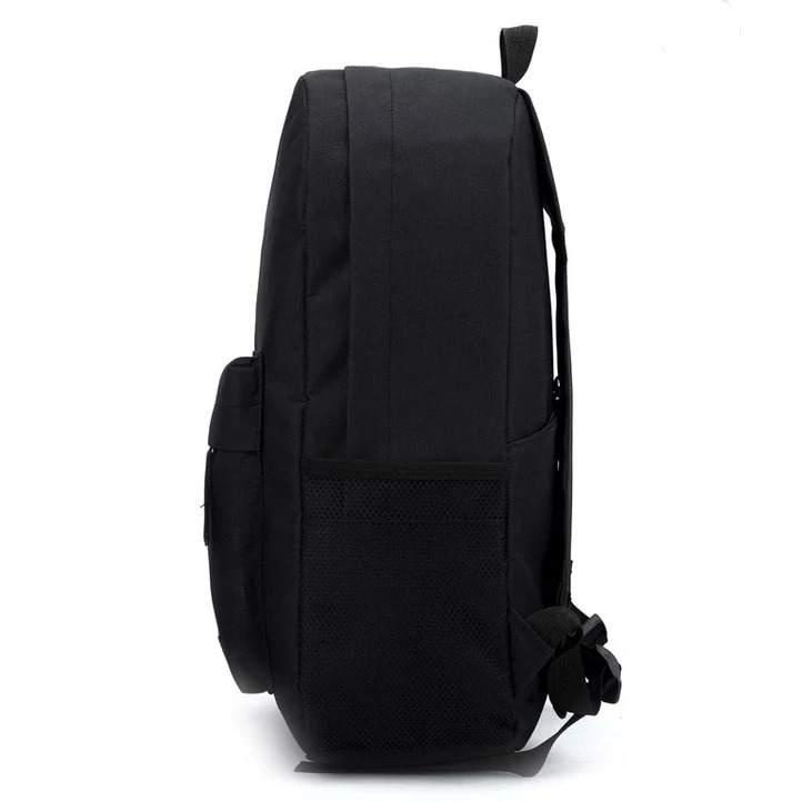 backpacks details death note