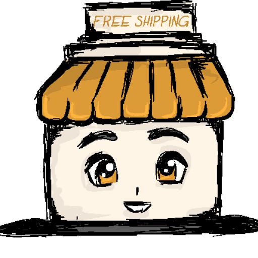 AnimeStore Support