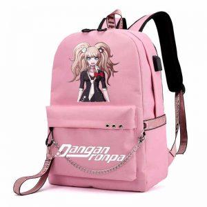 danganronpa ultimate backpack