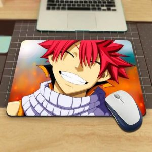fairy tail mouse pad style 2