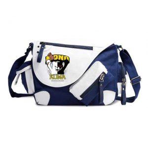 laptop bag danganronpa
