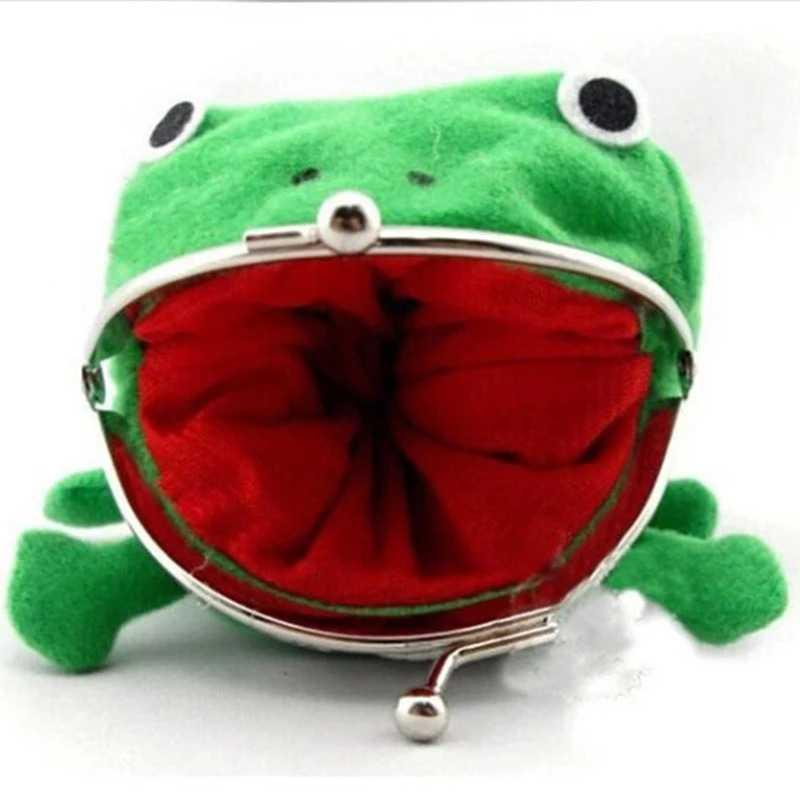 naruto wallet frog