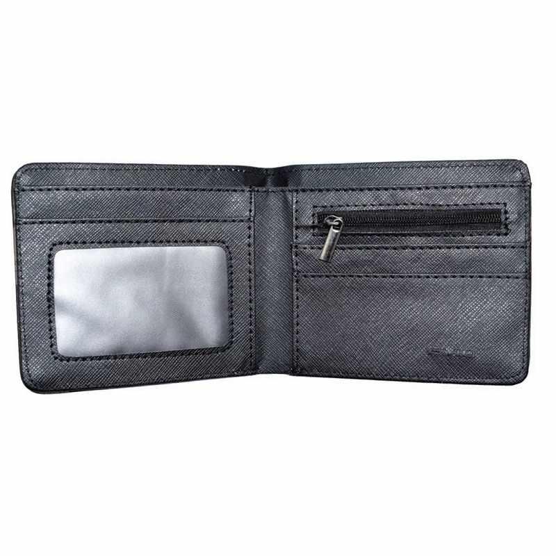 passport wallet death note