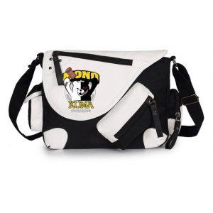 school bag danganronpa