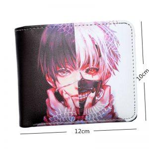 tokyo ghoul kaneki wallet