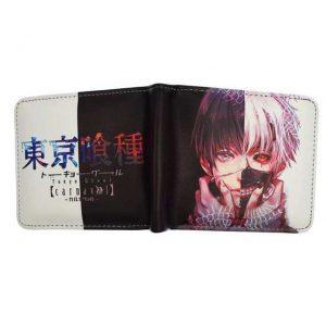 tokyo ghoul wallet