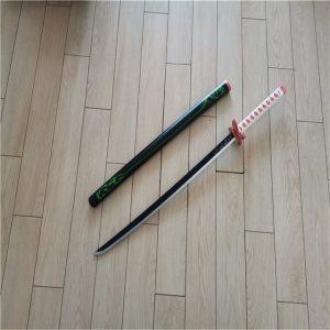 Kochou Shinobu Sword