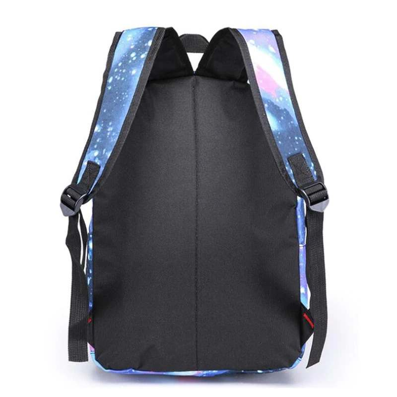 fairy tail anime backpack