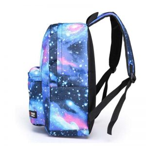 fairy tail backpack for sale