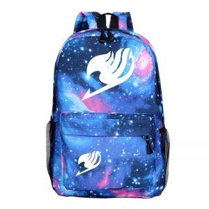 fairy tail backpacks