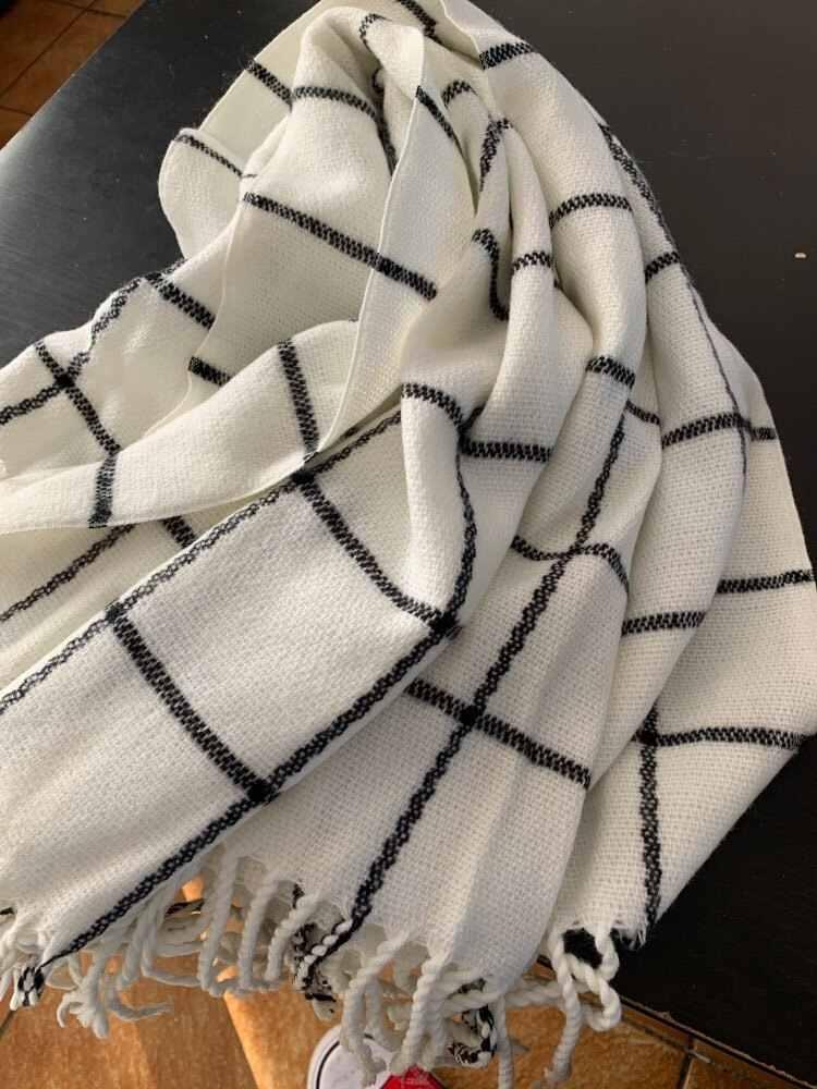 natsu fairy tail scarf