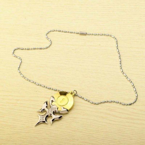 nisekoi pendant for sale