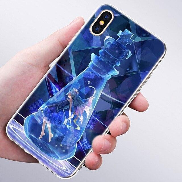 no game no life phone case