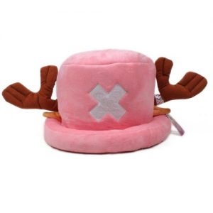 price chopper hat