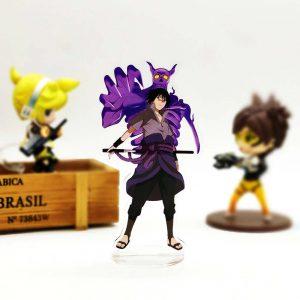 sasuke susanoo figure