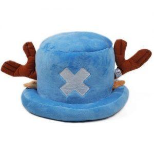 tonytony chopper hat