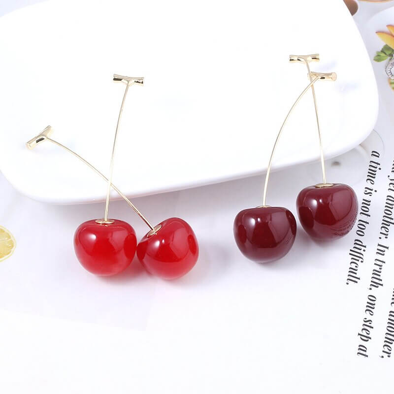 cheap kakyoin earrings