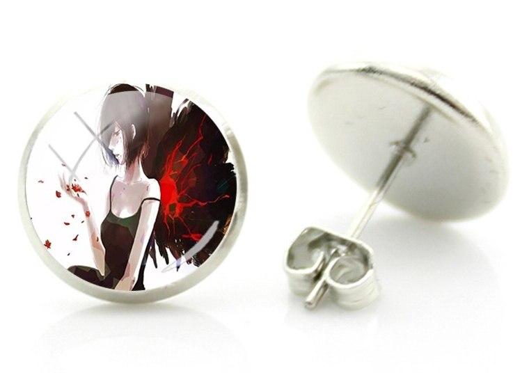 tokyo ghoul earring