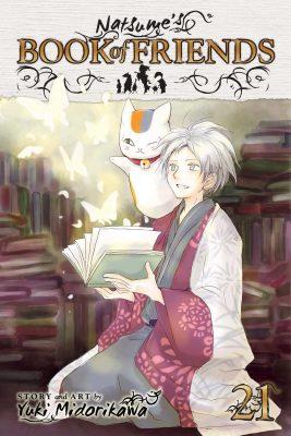 Book of Friends