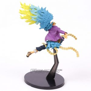 marco one piece action figure