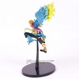 marco the phoenix figure