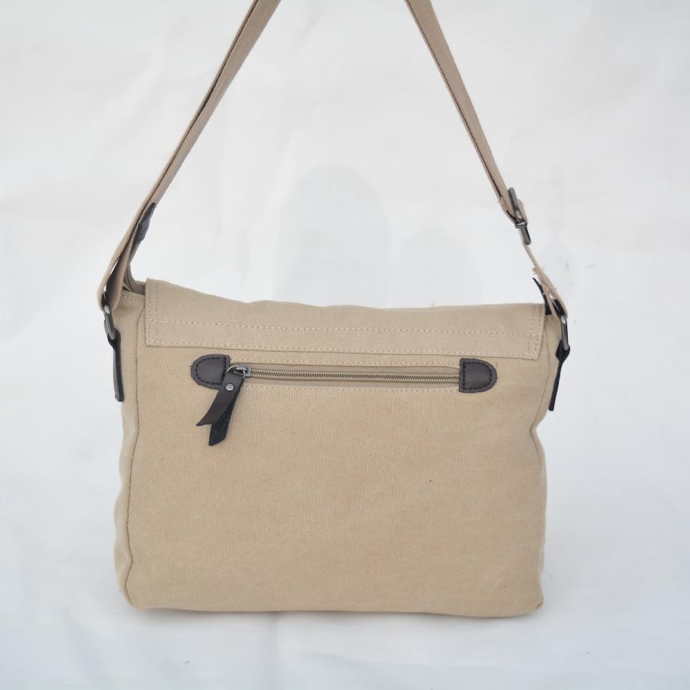 messenger bag totoro