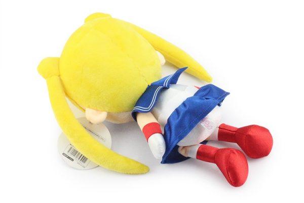 sailor moon plush toys
