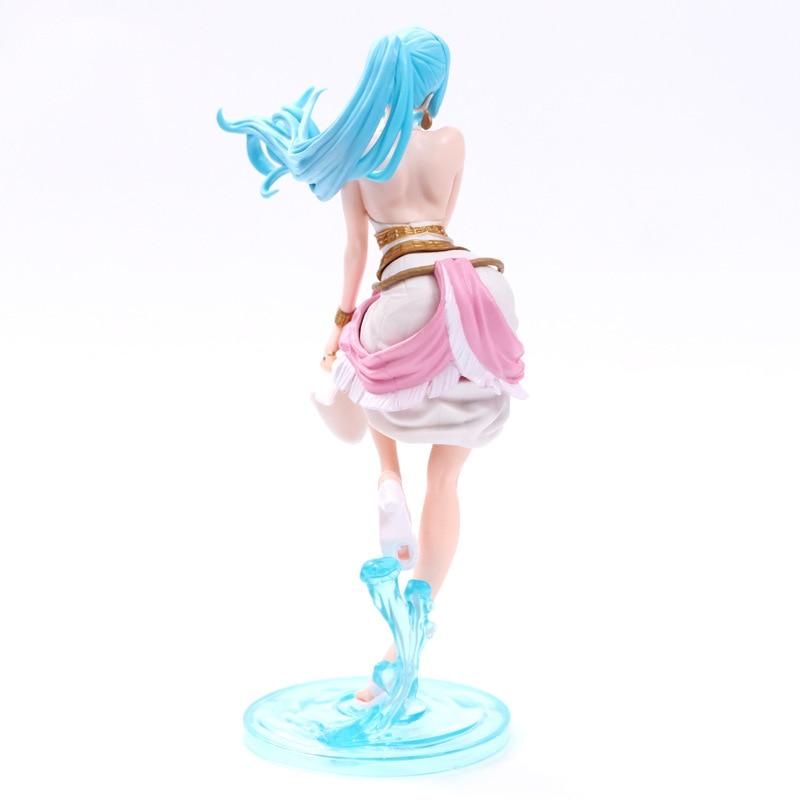 vivi one piece figure