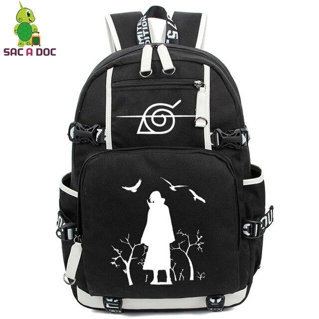 akatsuki bag