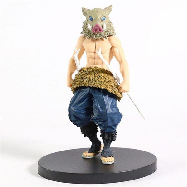 inosuke hashibira figure
