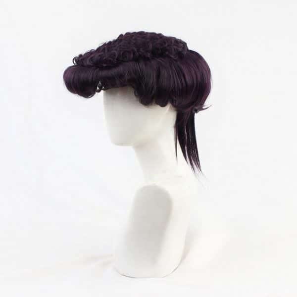 josuke wig