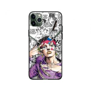 jojo phone case iphone 11