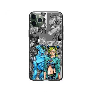 jojo iphone 11 pro max case