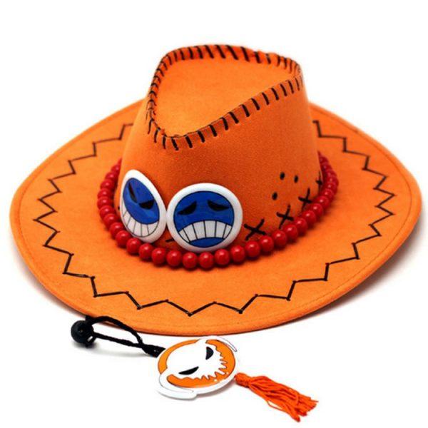 ace hat