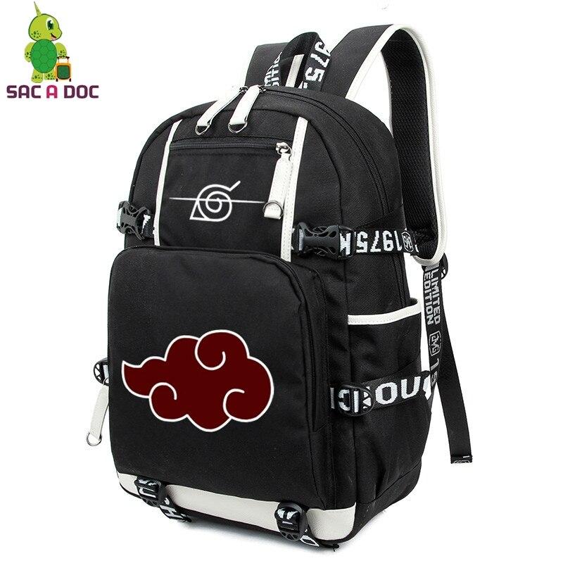 akatsuki backpack