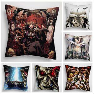 albedo pillow