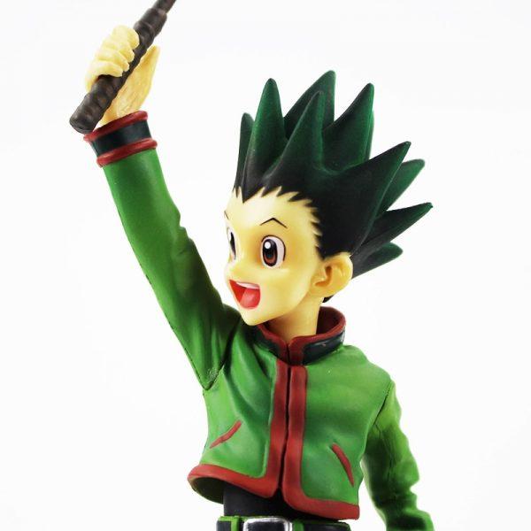 gon figurine