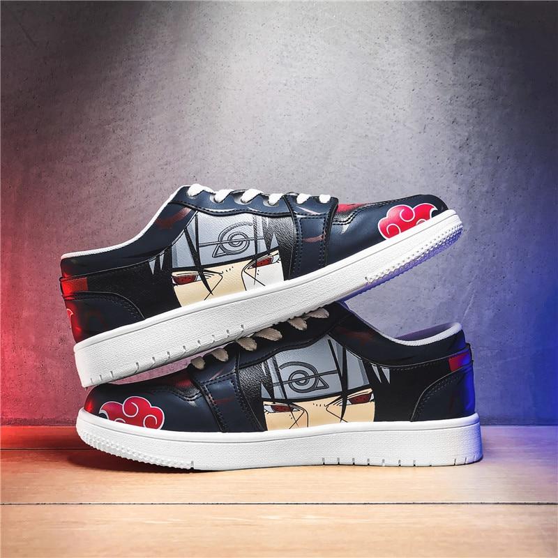 itachi sneakers