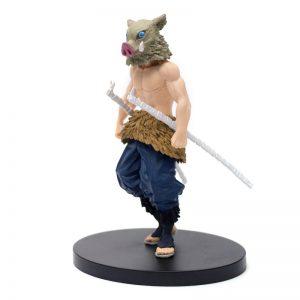 kimetsu no yaiba figure inosuke
