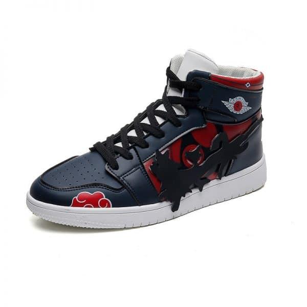 akatsuki shoes for sale