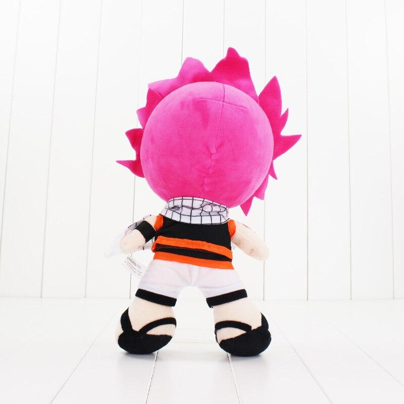 natsu toy