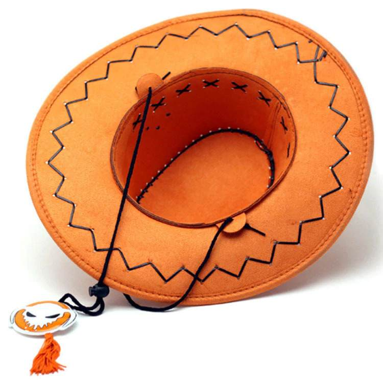 one piece portgas d ace hat