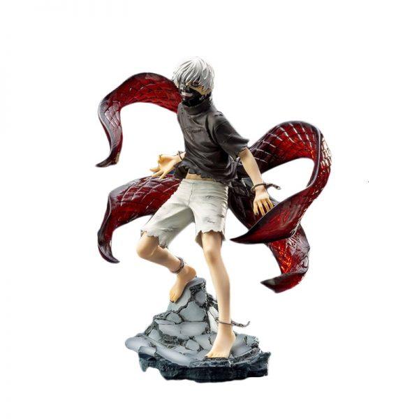 pop ken kaneki action figure