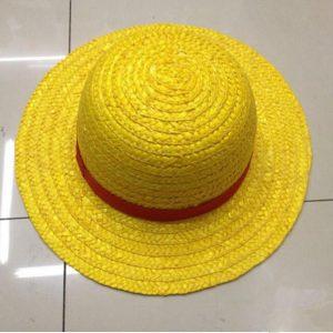 straw hat luffy hat