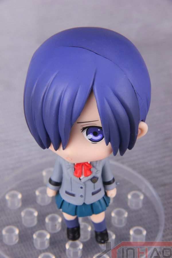touka kirishima re figure