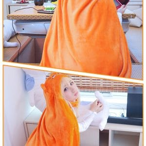umara chan cosplay for sale