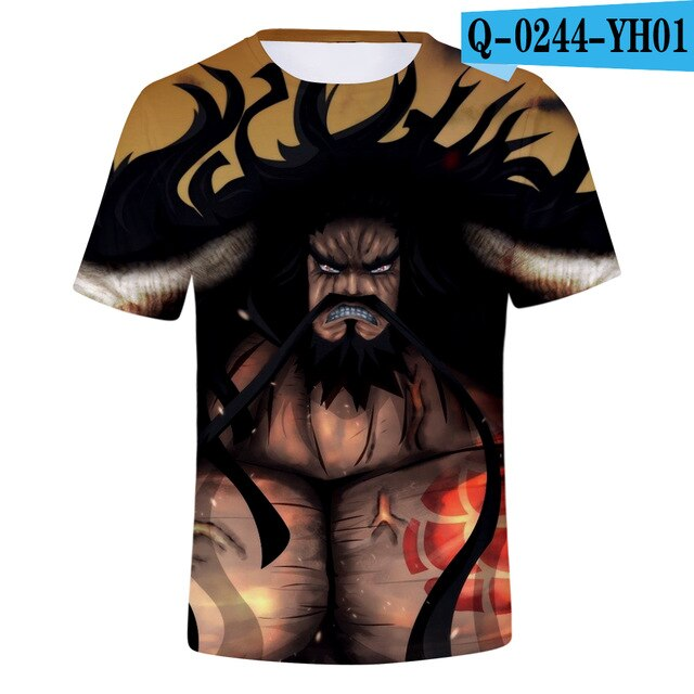 t shirt one piece