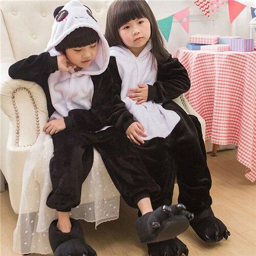 kids totoro onesie