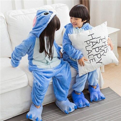 totoro onesie for kids